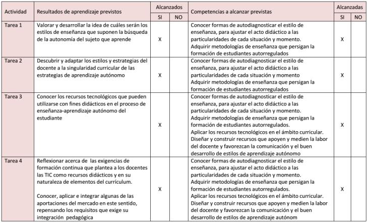 evaluacion.png